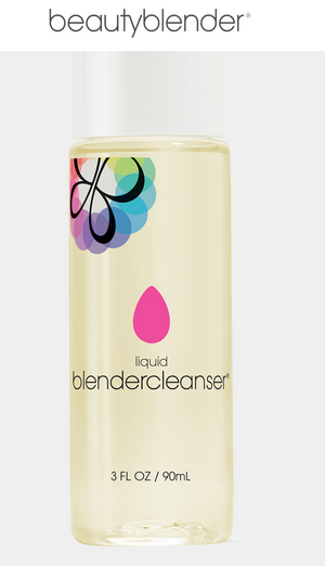 LIQUID BLENDERCLEANSER® 3oz