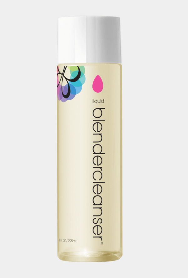 LIQUID BLENDERCLEANSER® 10OZ.