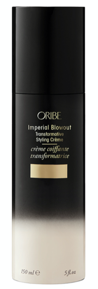 Imperial Blowout Transformative Styling Creme