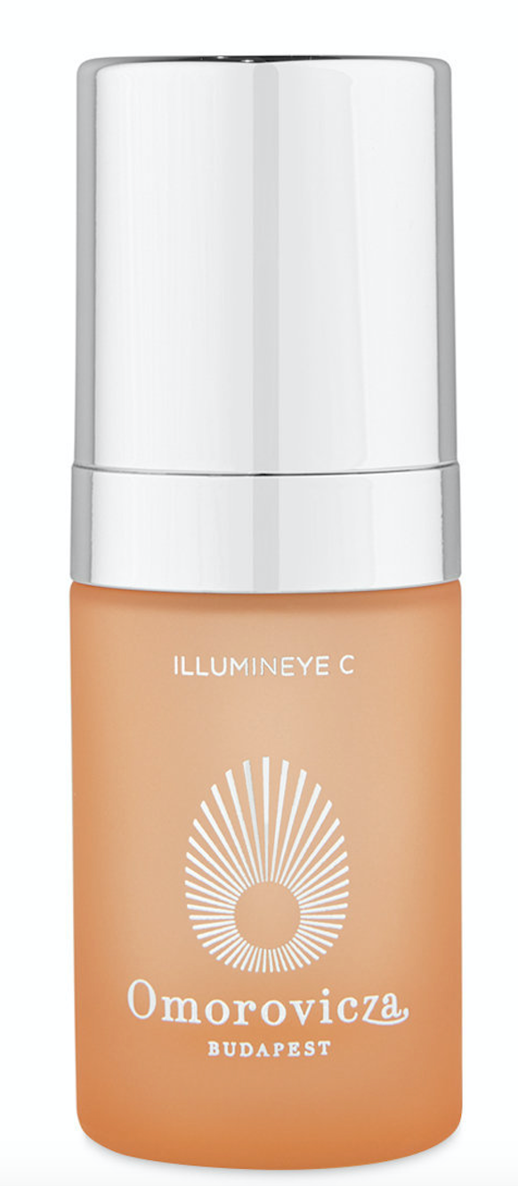Illumineye-C