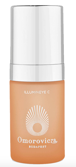 ILLUMINEYE C