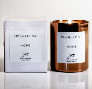 Prabal Gurung - Hope