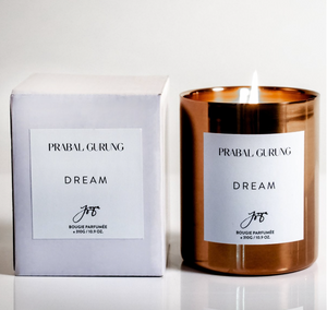 Prabal Gurung - Dream