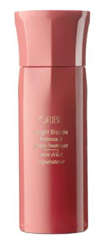 Bright Blonde Radiance & Repair Treatment