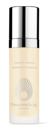Midnight Renewal Serum