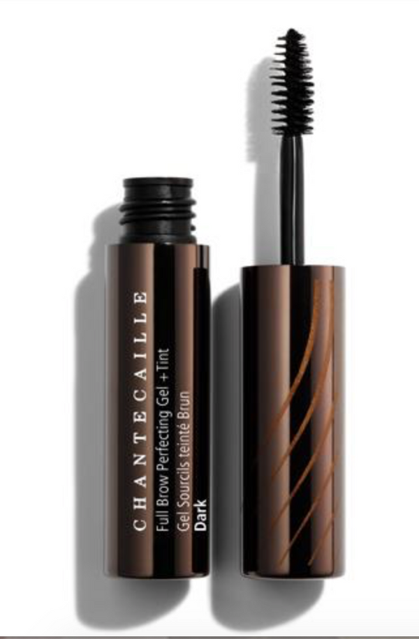 Full Brow Perfecting Gel + Tint