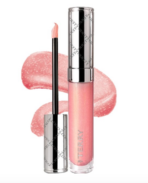 Gloss Terrybly Shine Lip Gloss