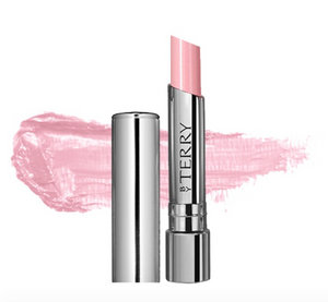 Hyaluronic Sheer Nude Plumping & Hydrating Lipstick