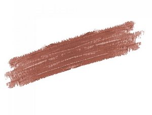 Crayon Levres Terrybly Lip Pencil