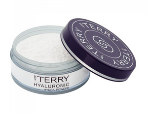 Hyaluronic Hydra-Powder Face Setting Powder
