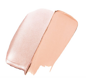 Nude-Expert Stick Foundation Highlighter Foundation