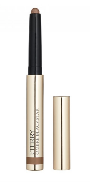 Ombre Blackstar Cream Eyeshadow Pen