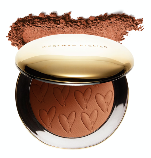 Beauty Butter Bronzer