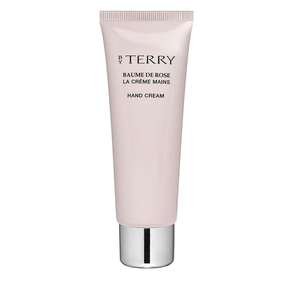 Hyaluronic Eye Primer by By Terry #8