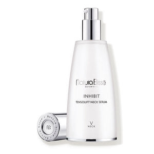 Inhibit Tensoift Neck Serum