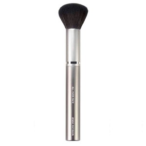 LUXURY VEGAN ALL OVER FACE BRUSH