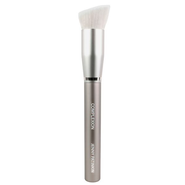 LUXURY VEGAN COMPLEXION BRUSH