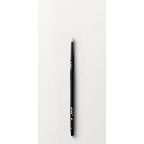 Pin-Point Liner Brush