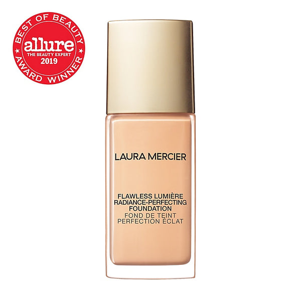 Lumière Radiance-Perfecting Foundation