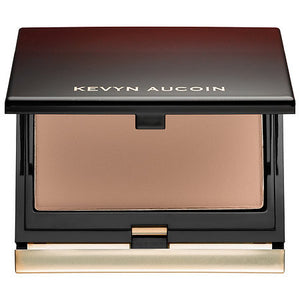 The Sculpting Powder