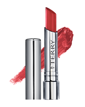 Hyaluronic Sheer Rouge Plumping & Hydrating Lipstick