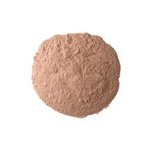 "Tinted ""Un"" Powder"