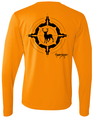 Florida Deer Sights - Performance
