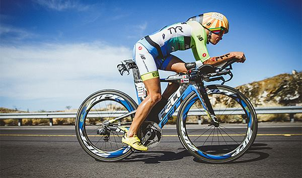 Do Race Wheels Really Make You Faster?