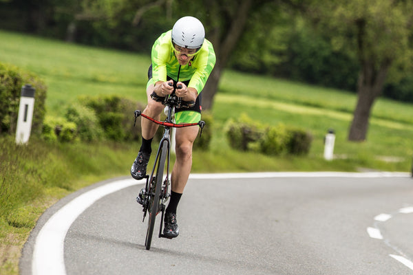 5 Essentials to Get More Aerodynamic on Your Bike this Season