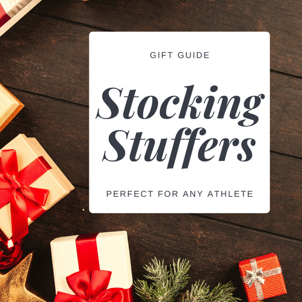 Stocking Stuffers for the Holidays