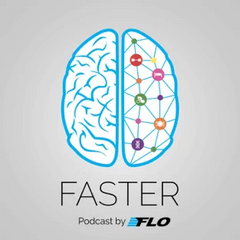 Faster Podcast