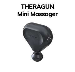 Theragun Mini Massager