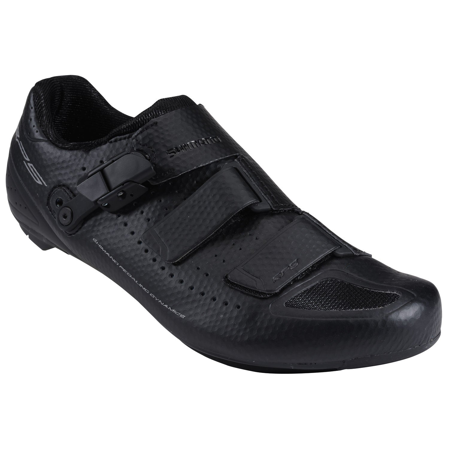 Shimano SH-RP5 Cycling Shoes - Men's
