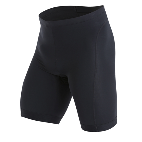 Pearl Izumi SELECT Pursuit Tri Short - M's
