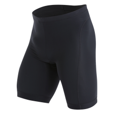 Pearl Izumi SELECT Pursuit Tri Short - W's