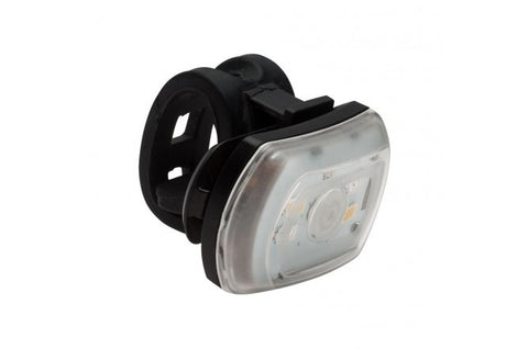 Blackburn 2Fer USB Front/Rear Light