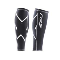 "2XU X-Vent 7"" Tri Short - Women's"
