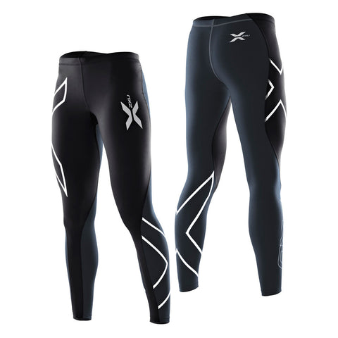 2XU Elite Compression Tights - Women's