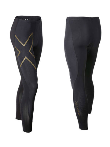 2XU Elite MCS Compression Tight - Men's