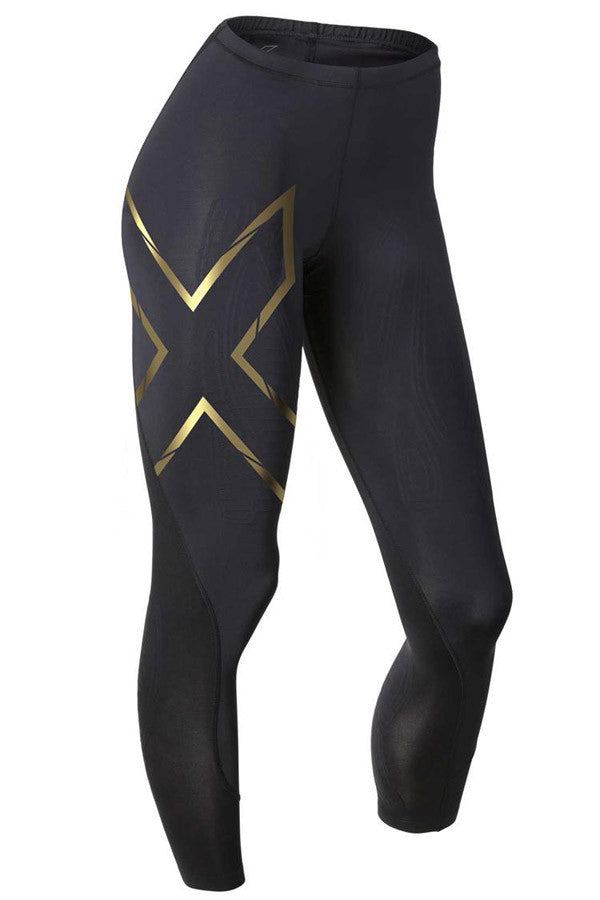 2XU Elite MCS Compression Tight - Women's