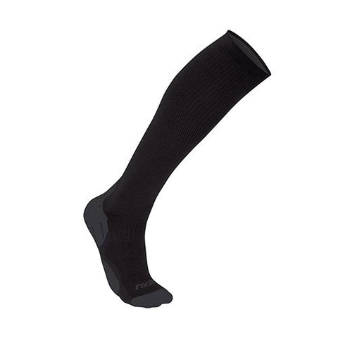 2XU 24/7 Compression Sock - Women's