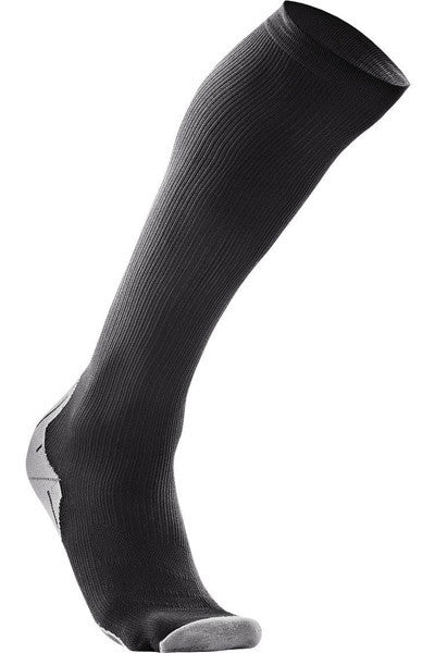 2XU Compression Socks Recovery - Women's