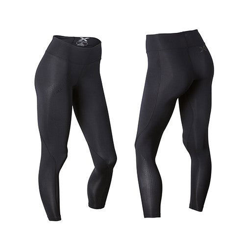 2XU Mid-Rise Compression Tight - Women's