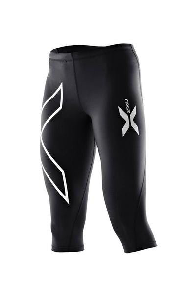 2XU 3/4 Compression Tights - Women's