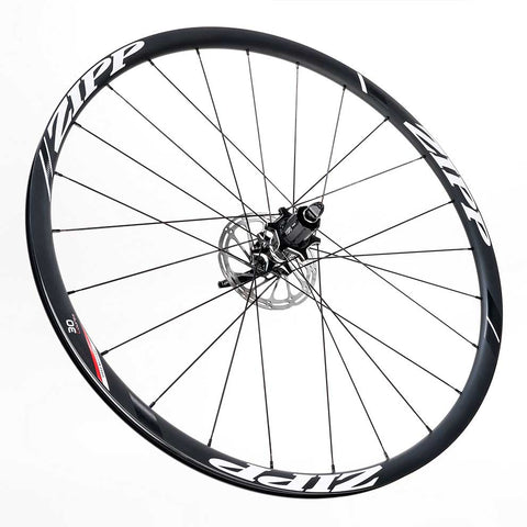 Zipp 30 Course Tubeless Clincher Wheel