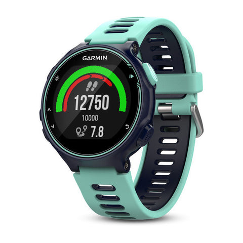 Garmin - Forerunner 735XT - Watch Only