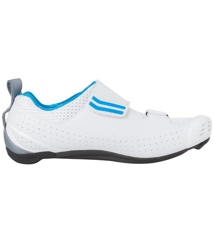 Shimano SH-TR9 Triathlon Racing Shoes - W's