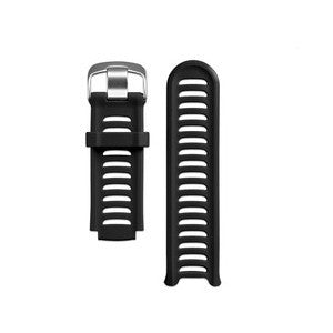 Garmin 910XT Replacement Bands