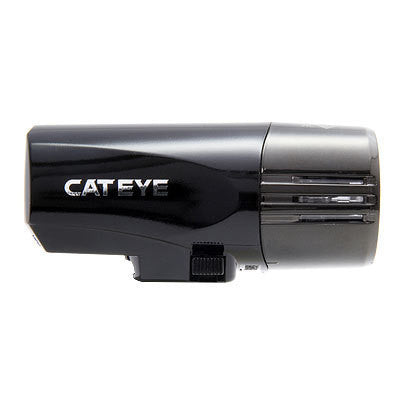 Cateye HL-EL520 Headlight