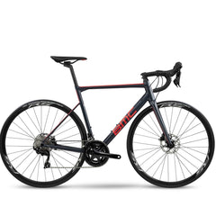 BMC URS ONE Apex 1 Gravel Bike